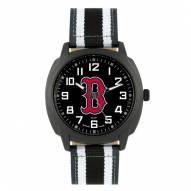 Boston Red Sox Men's Ice Watch