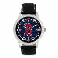 Boston Red Sox Men's Player Watch