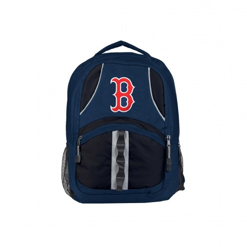 Boston Red Sox Captain Backpack