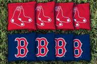 Boston Red Sox Cornhole Bag Set