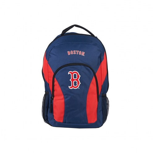 Boston Red Sox Draft Day Backpack