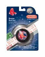Boston Red Sox Duncan Yo-Yo