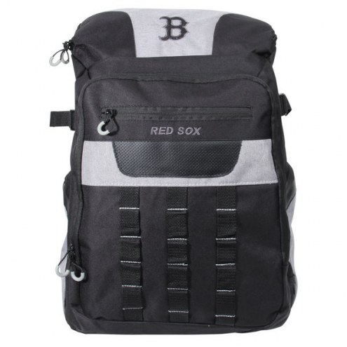 Boston Red Sox Franchise Backpack