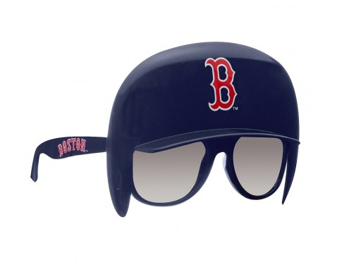 Boston Red Sox Game Shades Sunglasses