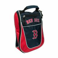 Boston Red Sox Golf Shoe Bag