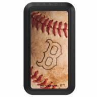 Boston Red Sox HANDLstick Phone Grip
