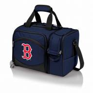 Boston Red Sox Malibu Picnic Pack