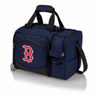 Boston Red Sox Malibu Picnic Pack