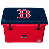 Boston Red Sox ORCA 40 Quart Cooler