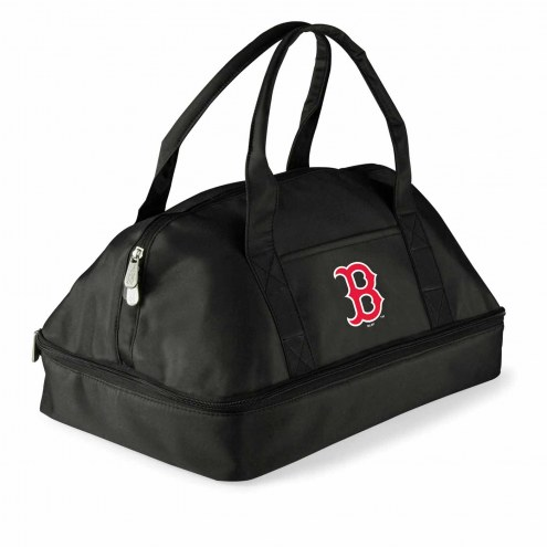 Boston Red Sox Potluck Casserole Tote