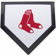 Boston Red Sox Schutt MLB Authentic Home Plate