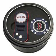 Boston Red Sox Switchfix Golf Divot Tool & Chip