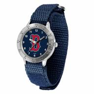 Boston Red Sox Tailgater Youth Watch