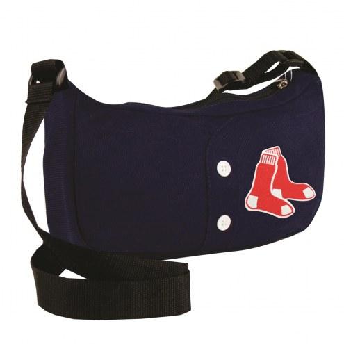 Boston Red Sox Team Jersey Purse