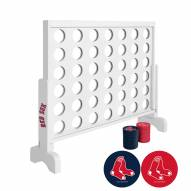 Boston Red Sox Victory Connect 4