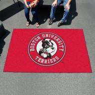 Boston Terriers Ulti-Mat Area Rug