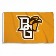 Bowling Green State Falcons 3' x 5' Flag