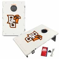 Bowling Green State Falcons Baggo Bean Bag Toss