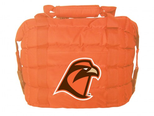 Bowling Green State Falcons Cooler Bag