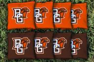Bowling Green State Falcons Cornhole Bag Set