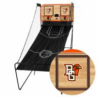 Bowling Green State Falcons Double Shootout Basketball Game