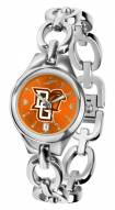 Bowling Green State Falcons Eclipse AnoChrome Women's Watch