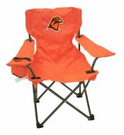 Bowling Green State Falcons Kids Tailgating Chair