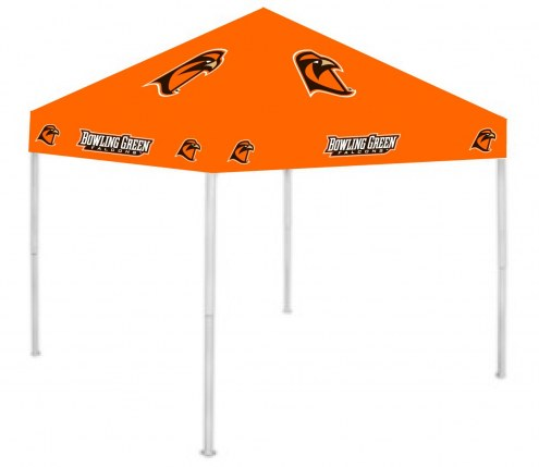 Bowling Green State Falcons 9' x 9' Tailgating Canopy