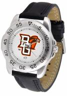 Bowling Green State Falcons Sport Men's Watch
