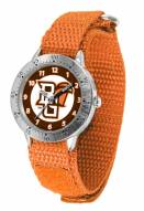 Bowling Green State Falcons Tailgater Youth Watch