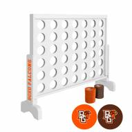 Bowling Green State Falcons Victory Connect 4