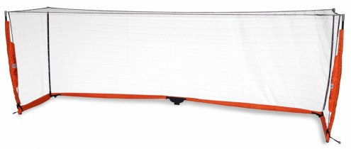 Bownet 4' x 12' Portable Soccer Goal