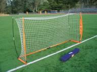 Bownet 6' x 12' Portable Soccer Goal