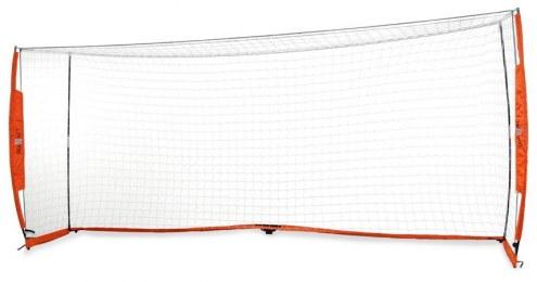 Bownet 7' x 16' Portable Soccer Goal