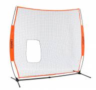 Bownet Baseball/Softball Pitch Thru Screen