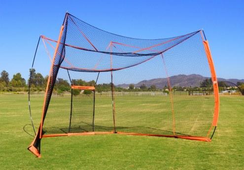 Bownet Big Daddy Baseball/Softball Backstop Net