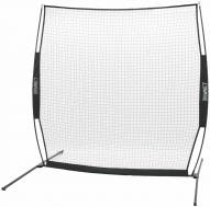Bownet Elite Protection Sports Net