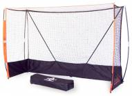 Bownet Indoor Portable Field Hockey Goal