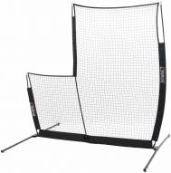 Bownet L-Screen Elite Pitching Net