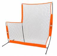 Bownet L-Screen Pro Baseball/Softball Protection Net