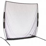 Bownet Mega Mouth Elite Sports Net