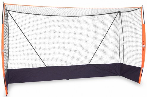 Bownet Official Size Portable Field Hockey Goal