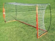 Bownet 4' x 8' Original Portable Soccer Goal