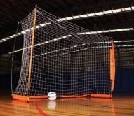 Bownet Portable 2 x 3 Meter Soccer Futsal Goal