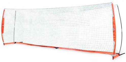 Bownet Portable 7' x 21' Soccer Goal
