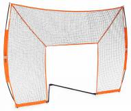 Bownet Portable Halo Lacrosse Barrier Net