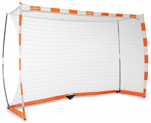 Bownet Portable Handball Goal