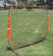Bownet Portable Soft Toss Baseball/Softball Net