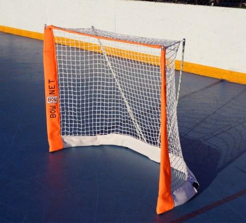 Bownet Portable Street Hockey Goal