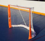 Bownet Portable Street Hockey Goal